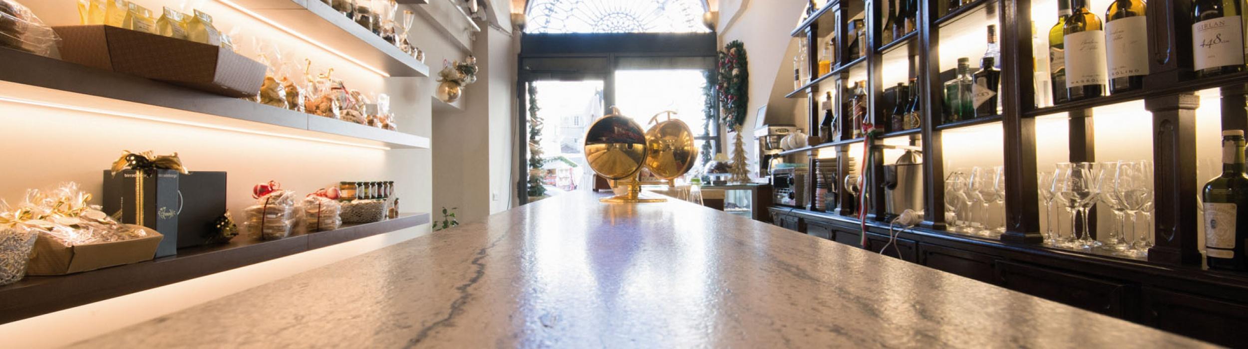 Design up tre erre italian interior design company for Tre erre arredamenti