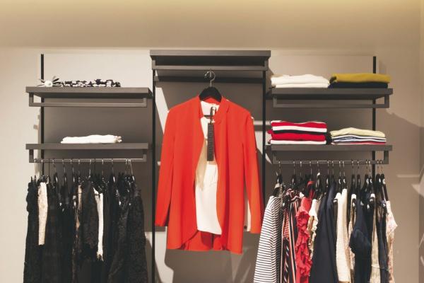Bandito Abbigliamento Centro Commerciale Quasar, Corciano