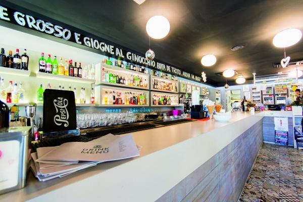 Lassagì Café Corciano
