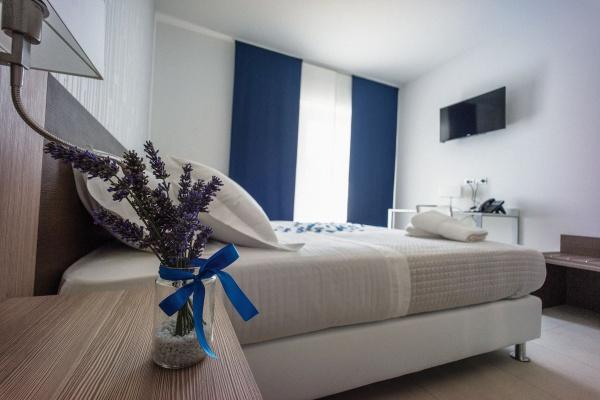 Hotel Residence Palmensis Hotel Fermo