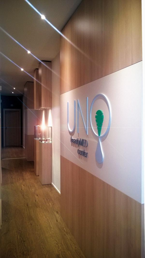 Uno Beauty Med Center Città di Castello